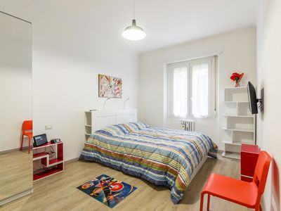 Photo for Domus Velia Holiday Accomodation in ROMA