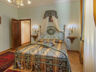 Photo for Vacation home Simona in Cortona - 12 persons, 6 bedrooms