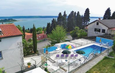 1 bedroom accommodation in Portoroz