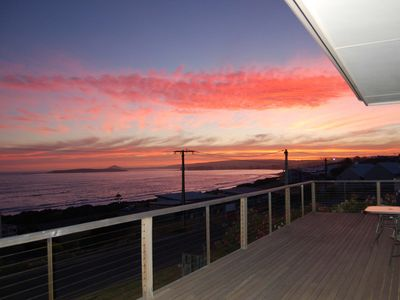 Photo for 98 Seagull Avenue - Stunning views perfect for up to 12 Guests