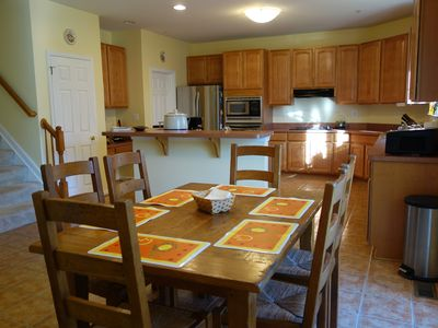 Photo for 6BR House Vacation Rental in CLINTON, Maryland