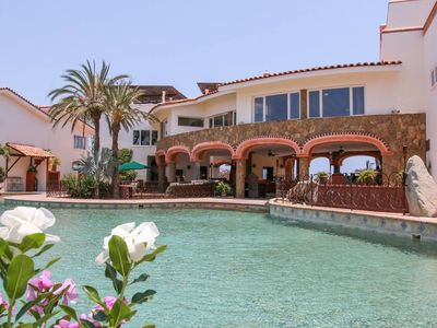 Photo for Executive Studio at Cabo Country Club