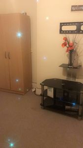 Photo for Nice double room close to central london located in Shepherd's Bush & white city