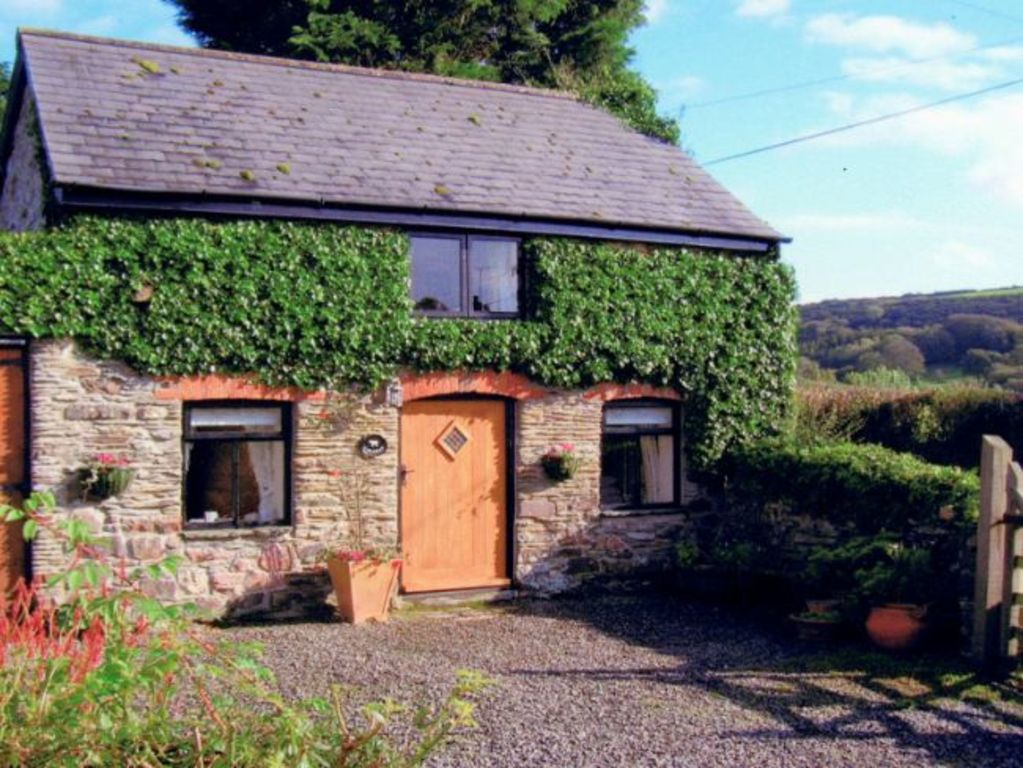 1 bedroom cottage in woolacombe caraw ilfracombe devon for 1 bedroom cottage