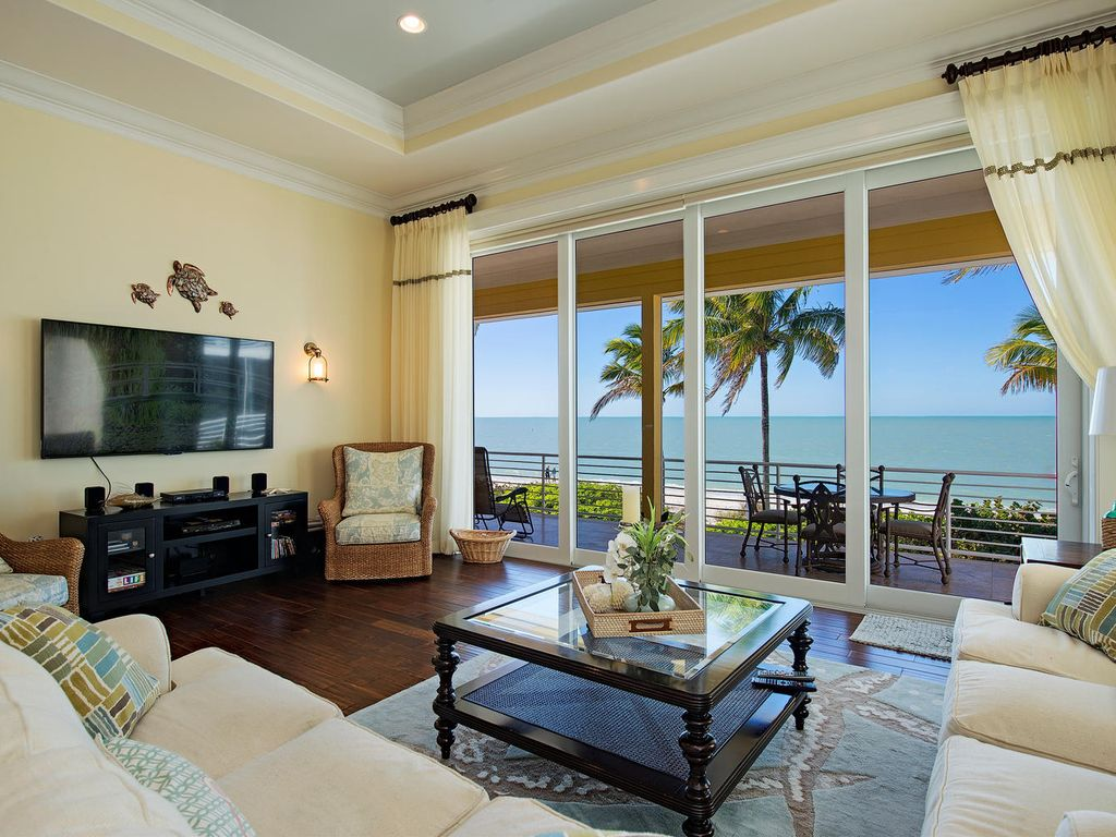 Private Home With Heated Pool Gulf Of Mexi Vrbo