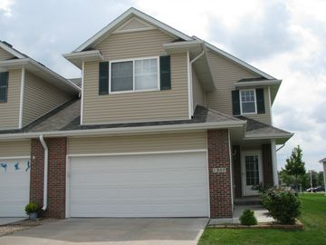 Newly Updated Vacation/Executive Home-Minutes To Downtown