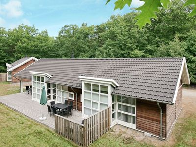 Photo for 4 star holiday home in Hasle