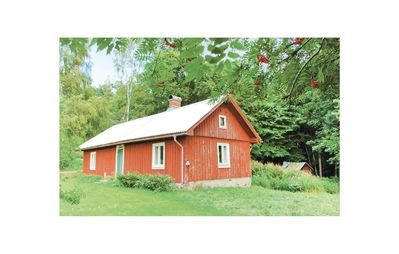 Photo for 1 bedroom accommodation in Dalskog
