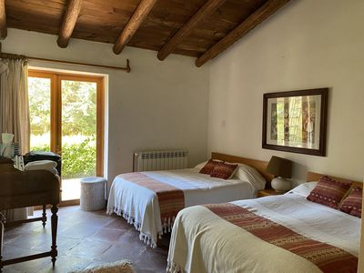 Photo for Country house 20 minutes from Valle de Bravo, 2 hours from Mexico City
