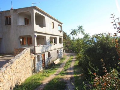 Photo for Holiday apartment with air conditioning, satellite TV, Internet and Grill