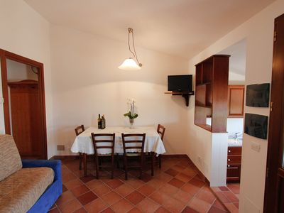 Photo for Residence / Apartments in Tuscany
