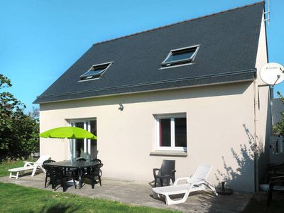 Photo for Vacation home in Penmarch, Finistère - 6 persons, 4 bedrooms