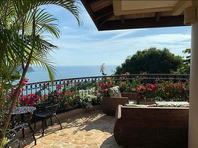 5 Star Travel Luxury vacation Homes All inclusive customized packages Costa Rica