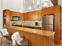 Photo for The Grand Bliss One Bedroom Suite ~Incl shuttle to resort~