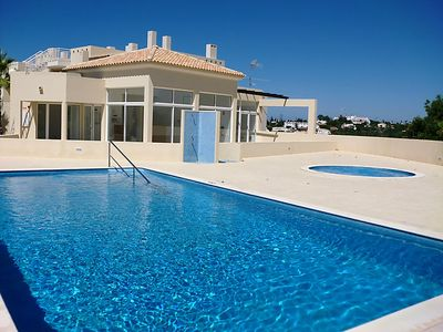 Photo for Apartment T2 II 01  in Carvoeiro, Algarve - 6 persons, 2 bedrooms
