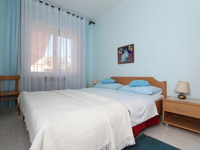 """Photo for PETEH """"Two-Bedroom Apartment"""""""
