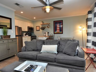 Photo for Convenient ~ Affordable ~ Cute ~ Bender Vacation Rentals