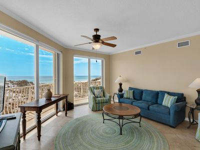 Photo for Dunes of Seagrove A210 ~Availability this summer. Book now!