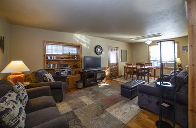 Photo for Best L`il Oar House in Old Bend, Sleeps 4, 1,140 sq. ft., Adorable Two Bedroom 1 Bathroom, two queen