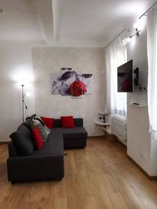 Photo for New renovated apartment in Santa Croce square