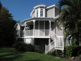 Photo for 4BR House Vacation Rental in captiva, Florida