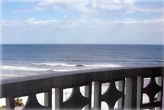 Photo for Beautiful Two Bedroom Oceanfront!