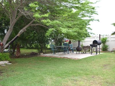Photo for 402FS:Pelican House is great for family gatherings  Sleeps 10