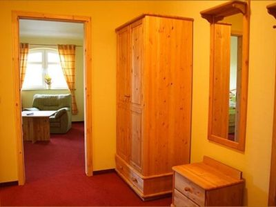 "Photo for Double Comfort - Country Hotel Garni ""to Honigdieb"""