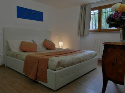 Photo for CUTE APARTMENT ON THE GROUND FLOOR AREA PISA