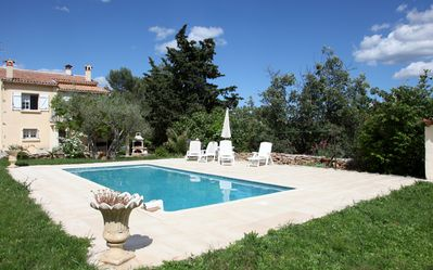 Photo for Relaxing Villa Var
