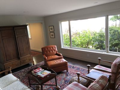 Photo for View Cottage on Crooked Street in Russian Hill