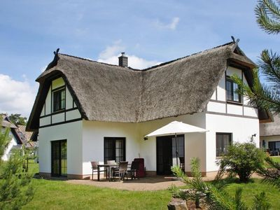 Photo for holiday home, Zirchow  in Usedom - 6 persons, 2 bedrooms