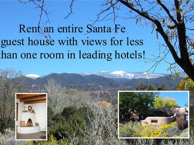 Beauty inside & out