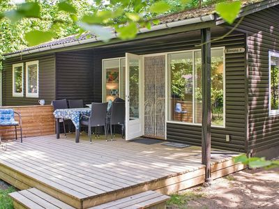 Photo for 6 person holiday home in Hasle