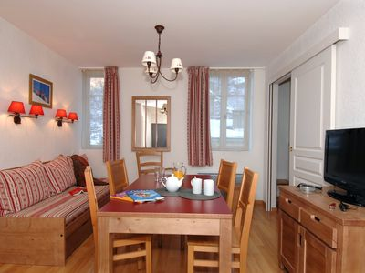 Photo for 1 bedroom accommodation in Bagneres de Luchon