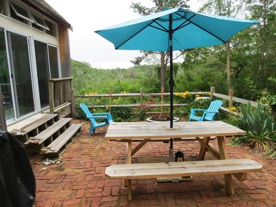 Photo for Quiet & Private in the National Seashore
