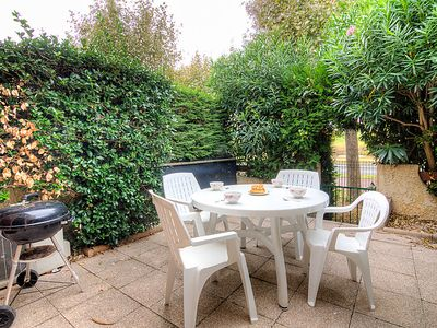 Photo for Vacation home Le Lagon in Saint Cyprien - 6 persons, 2 bedrooms
