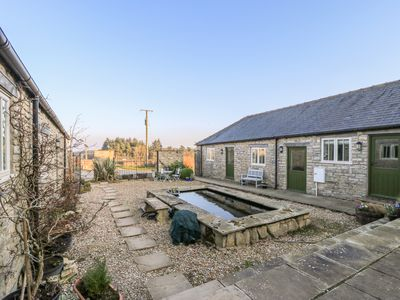 Photo for The Byre, THIRSK