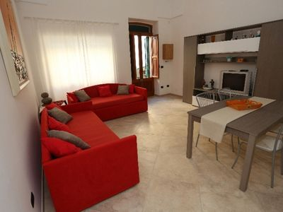 Photo for CasaCalendra Apartment at the historic center of Lecce