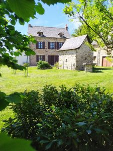 Photo for Rural Gite near the Valleys of Aveyron and Lot, and classified villages