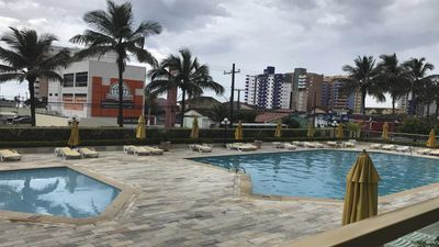 Photo for APARTMENT IN THE GOLDEN VILLAGE - MONGAGUÁ CENTRO