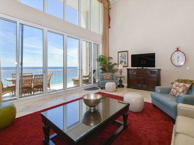 Marvelous 5Br Condo Vacation Rental In Destin Florida 78369 Download Free Architecture Designs Photstoregrimeyleaguecom