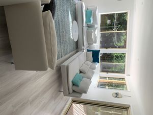Photo for 4 bed house - York cosy stays