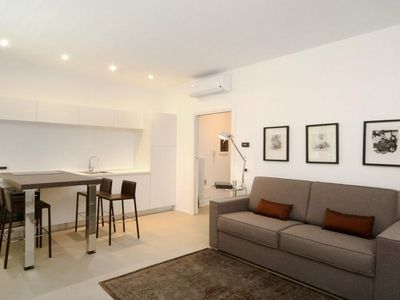 Photo for Residence Cesarino Suite- Castellamonte 6