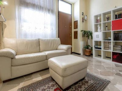 Photo for Apartment 1 km from the center of Florence with Internet, Parking, Washing machine (358932)