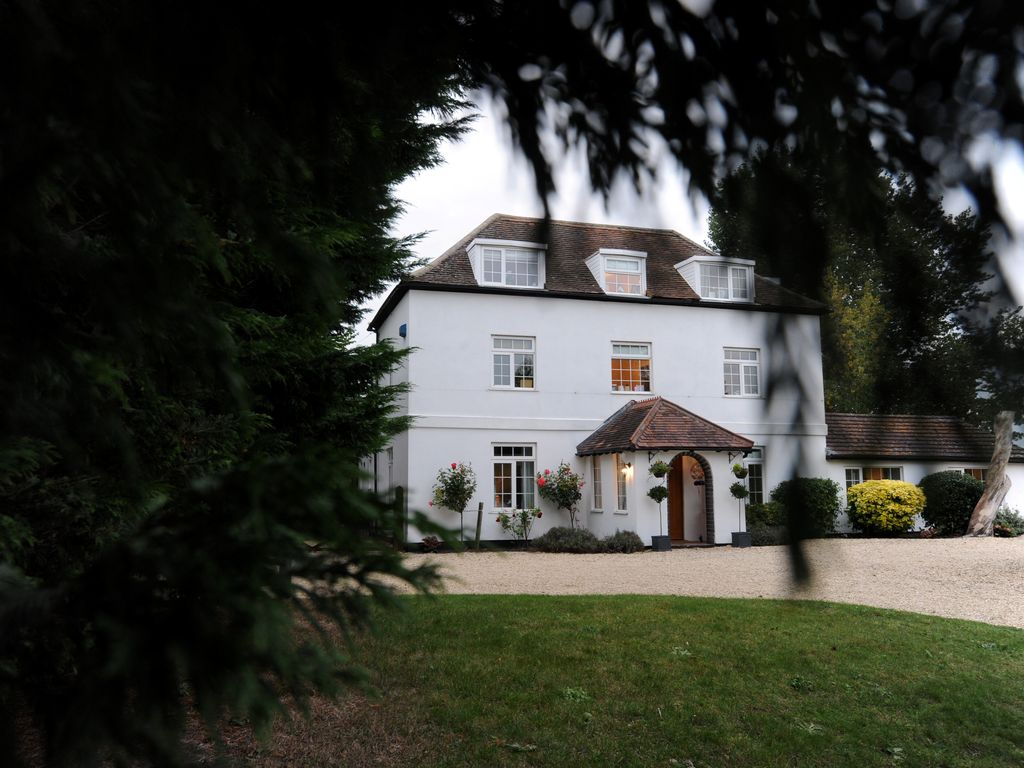 Forest Of Dean District House Al Stunning Riverside By The River Severn With Amazing