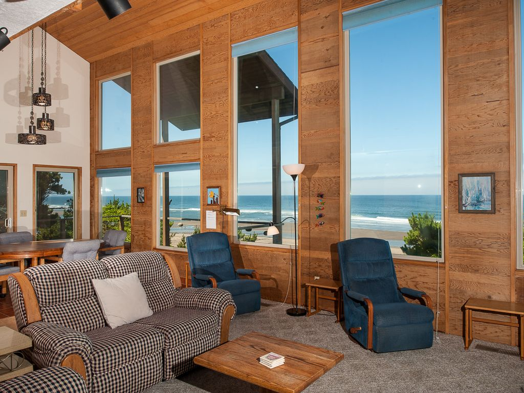 reviews beach lincoln the best q in stay oceanfront places hotel coast oyster oregon lodge coho hotels city com to