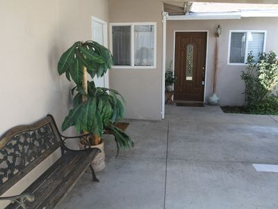 Photo for Comfy 3 Bedroom  Home In LA