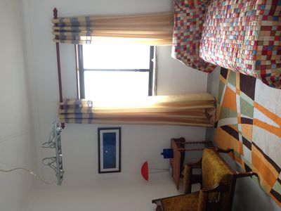Photo for Bed and Breakfast Number 18 room# 3
