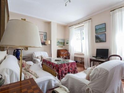 Photo for Vacation home Sevilla for 6 - 8 persons with 3 bedrooms - Holiday apartment